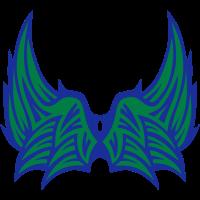fluegel fliegen 11073