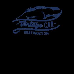 Oldtimer Wagen Restaurieren Autos Auto reparieren