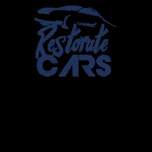 Auto restaurieren