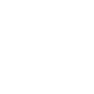 Support your local Planet - weiße Edition