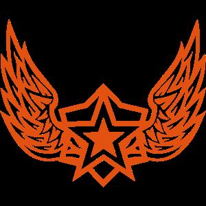 sterne fluegel logo 1107