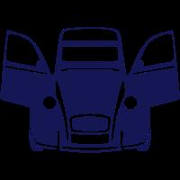 auto jahrgang