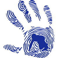 8 longboard hand impressum 1110