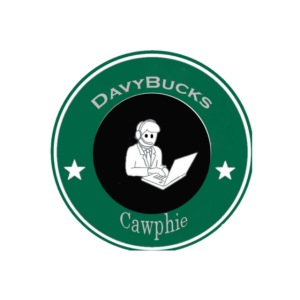 DavyBucks