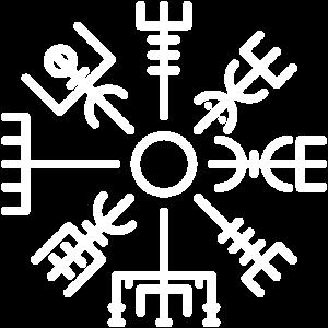 Vikinger Götter