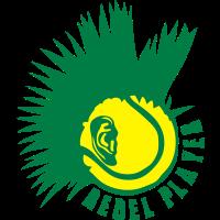 tennis ohr punk rebell logo
