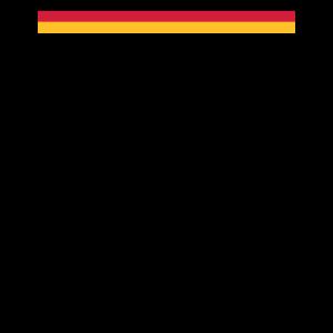 Deutschland Adler Abzeichen 01