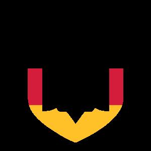 Deutschland Adler Abzeichen 02