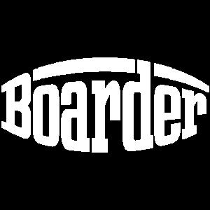 Boarder