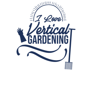 Vertikaler Garten