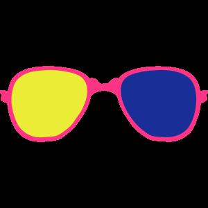 1202 sonnenbrille