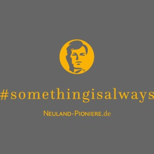 somethingisalwaysheadn 2016