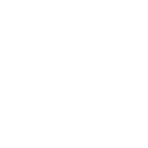 Meh Definition Black Edition