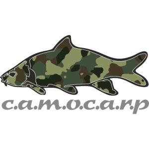 camocarp