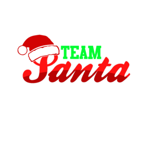 Team Santa Design