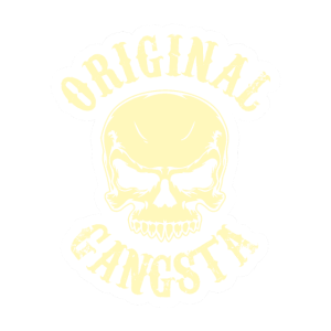 Original Gangsta