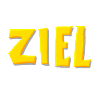 ZIEL -