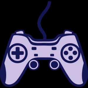 joystick paddel spiel aussenseiterspiele