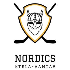 Etelä-Vantaan Nordics