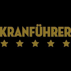 Kranführer Kran Bau Bauarbeiten Gebäude Beruf