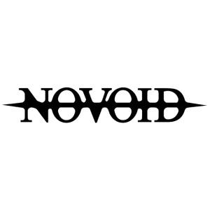 NOVOID