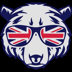 baeren luenette englische fahne 2
