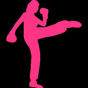 franzoesisch boxen savate 7 frauen