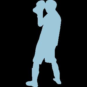 franzoesisch boxen savate 776