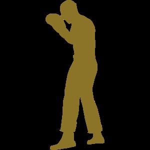 franzoesisch boxen savate 71