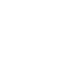Linien / weiß / Abstrakt / cool / Trend