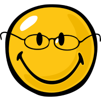 Smiley Intelligent