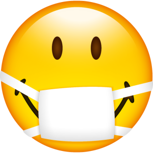 Smiley Surgent