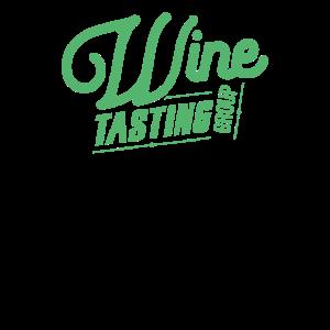 Tasting Wein Weinproben Weinprobe Weine