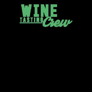 Weinprobe Weine Tasting Wein Weinproben