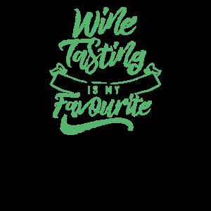 Weine Weinprobe Weinproben Wein Tasting