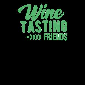 Wein Weinprobe Tasting Weine weinproben