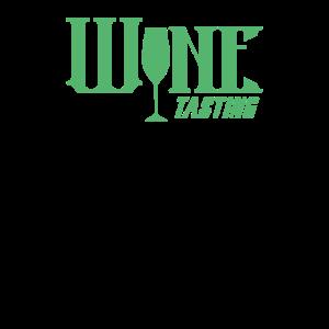 Wein Weine Weinprobe Weinproben Tasting