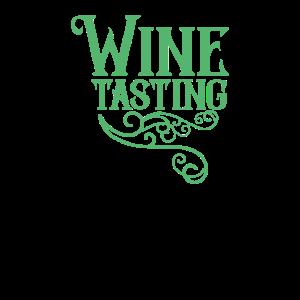 Weine Weinprobe Wein Weinproben Tasting