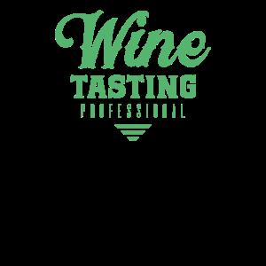 Tasting Weinproben Wein Weinprobe Weine