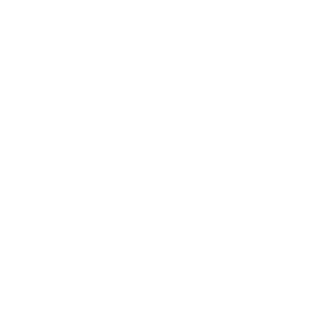 ZOCKEN BIER, GESCHENK