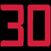 30 Rückenzahlen, Pelibol ™