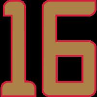 16 Fußballnummer, Pelibol ™