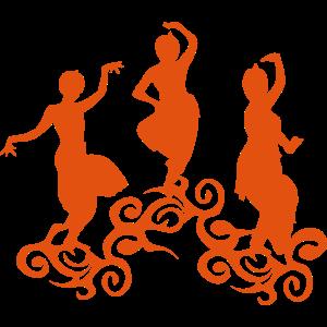 tanzen indien indisch orientalisch 4