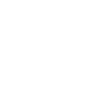 Football Wide Receiver