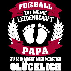 fussball papa