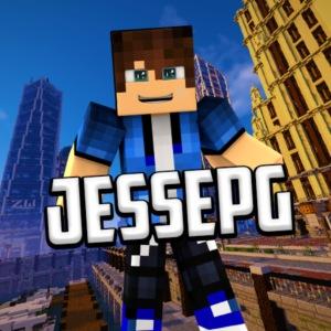 JessePG