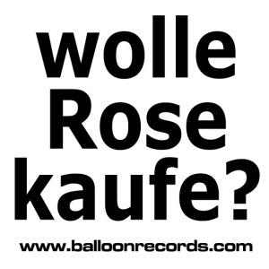 Wolle Rose Kaufe