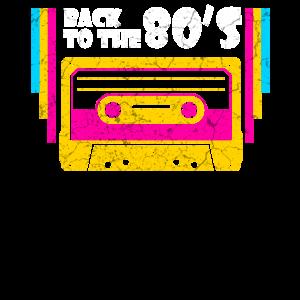 80er 1980er Musik