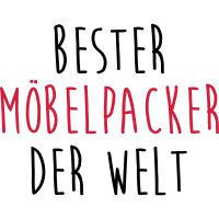 Möbelpacker Möbelpackerin Möbelspedition Möbel