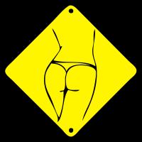 schoenes maedchen panel